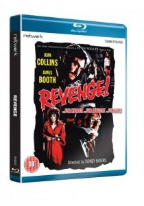 revenge-blu-ray-