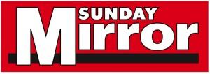 Sunday_Mirror