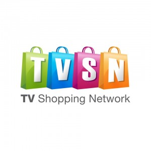tv shopping channels