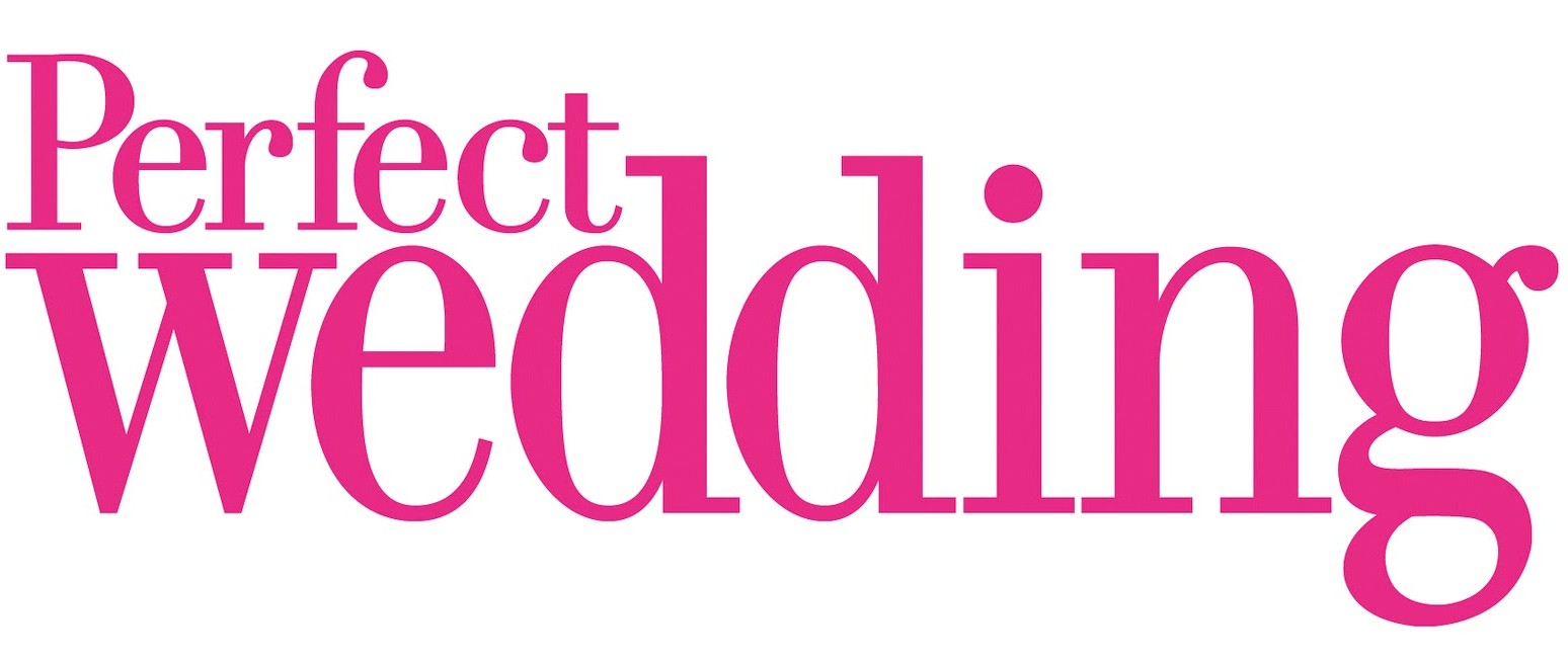 Perfect Wedding Magazine August 2016 Mother Of The Bride Beauty Tips By Joan Collins Dbe